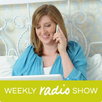Melanie Toner Free Radio show