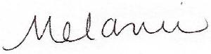 melanie_signature_mobile